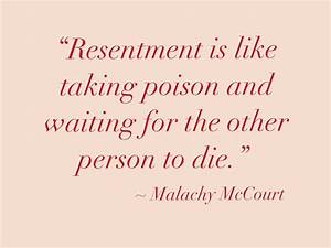 Resentment… | reshawaii
