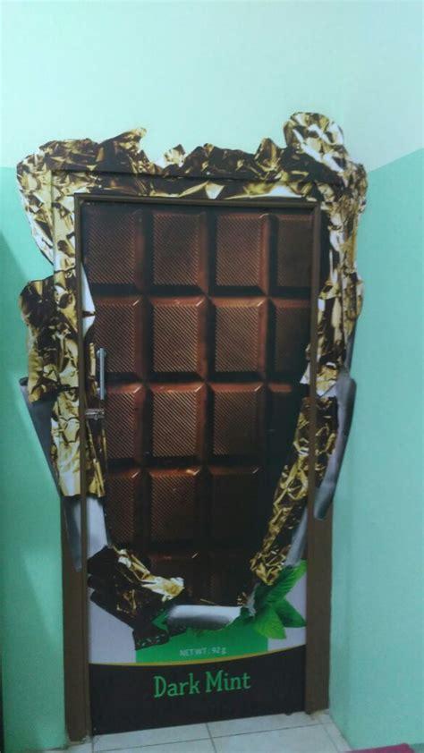 Подбор аккордов для песни cokelat jauh. Wisata Edukasi Kampung Cokelat 'Gallerys Chocolate Story' di Kendal - BLOGGER KENDAL