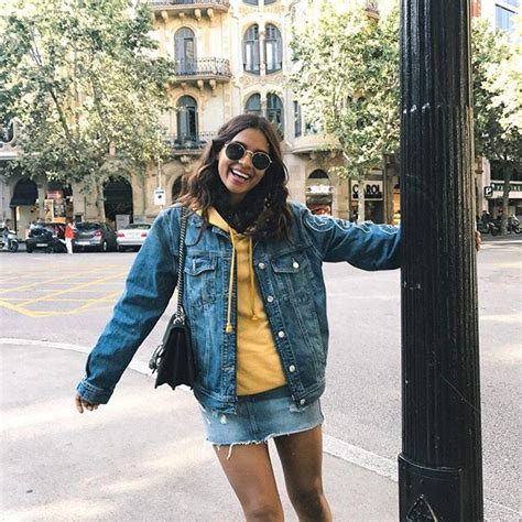 Best 25+ Yellow hoodie ideas on Pinterest | School ootd Yellow jumper outfit and Grunge outfits
