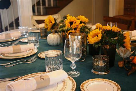 sunflower kitchen decorating ideas sunflower kitchen decor ideas for modern homes