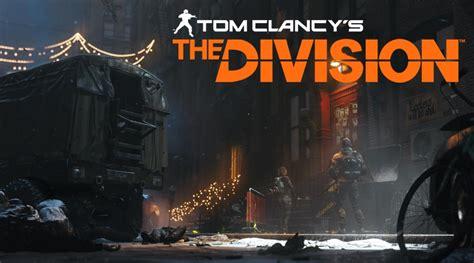 division phoenix tom clancy credits valued targets bonus weekly package clear sky