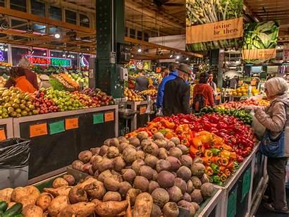 Market Terminal Reading Philadelphia Visit Philly Must