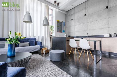 soggiorno con angolo cottura moderno soggiorno con angolo cottura theedwardgroup co