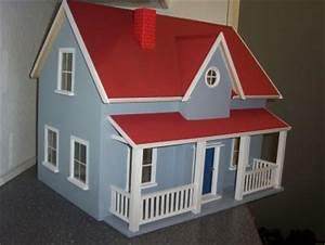 Ich Will Ein Haus Bauen : bastelwastel 39 s puppenhausseite ber mich und diese seite ~ Markanthonyermac.com Haus und Dekorationen