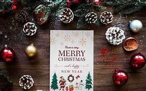 Weihnachtsgrüße Text An Chef : kreative weihnachtsgr e aus dem office ~ Haus.voiturepedia.club Haus und Dekorationen