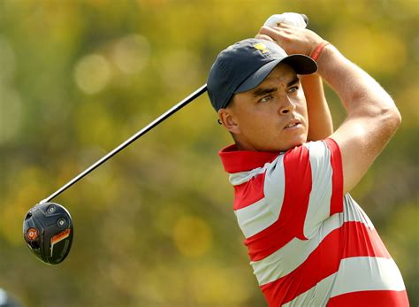 Koepka Withdraws from U.S. Presidents Cup Team, Woods ...