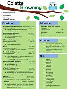 13 best teacher cover letters images on pinterest cover With free education resume templates