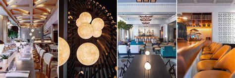 Lfd bowls road, lfd amalinda main road and lfd kwt. HILTON UNVEILS Hart Shoreditch Hotel London - SPACE   International Hotel Design