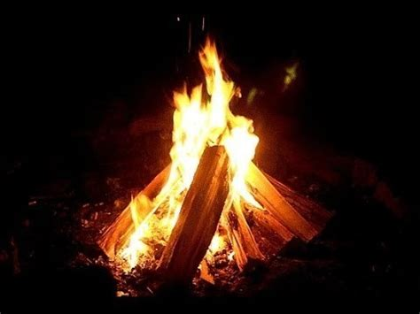 Lagerfeuer Temperatur by C In Mysore Palahalli By Noel Home Stay Id