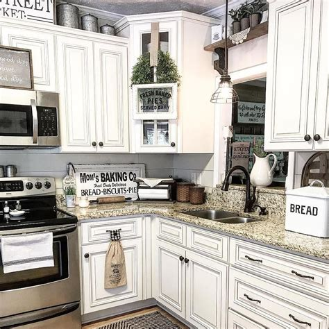 pin  erin cellura  country home
