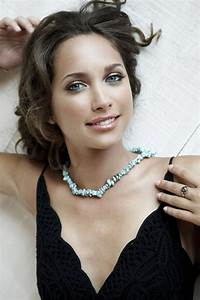 ::Maiara Walsh | The ID Factor | The Super-Id::