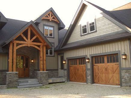 hardie board exterior design ideas pictures remodel and