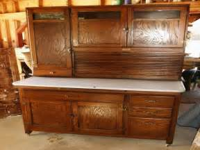cabinets for sale hoosier cabinet and for sale on