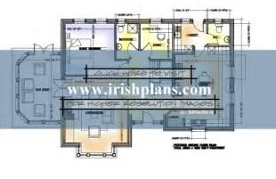 architect home plans creative design house plans for clients dwelling