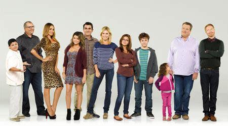 modern family season 5 modern family season 5 sky go