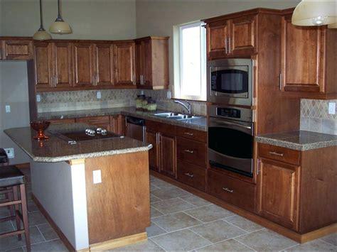 shaker style kitchen cabinets home depot gloss white kitchen cabinets high images cabinet doors