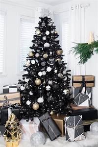 U00c1rbol De Navidad  Ideas Para Decorarlo Este 2019