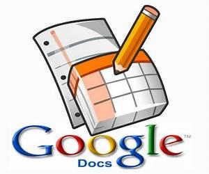Documentos colaborativos de la web home for Google docs que significa