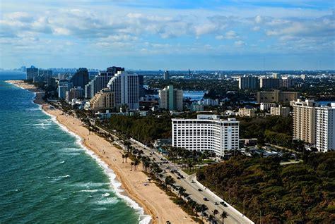 sonesta fort lauderdale beach hotel florida vacations