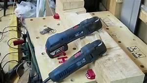 Bosch Gop 300 : bosch gop 250 ce gop 300 sce gop 18 v ec bim hard wood aiz 65 bsb ~ Orissabook.com Haus und Dekorationen