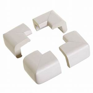 furniture corner guards home design ideas and pictures With furniture corner protectors dog