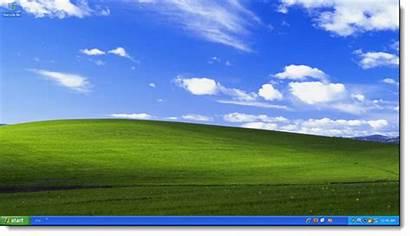 Desktop Xp Windows Computer Icon Affect Speed