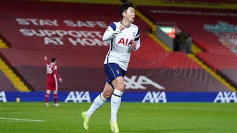 Tottenham Hotspur vs Liverpool Betting Tips: Son to prove ...