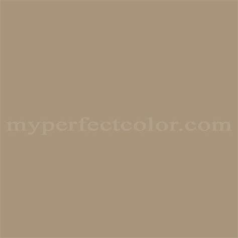 ici 521 deacons bench match paint colors myperfectcolor