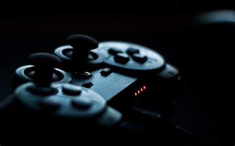 controller hd wallpaper background image
