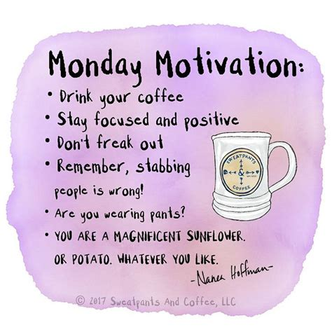 Positive Monday Meme - best 25 funny monday quotes ideas on pinterest current mood bra humor and minion meme