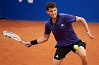 Dominic Thiem has set the stage to be front & center at Roland Garros | TENNIS.com - Live Scores, News, Player Rankings