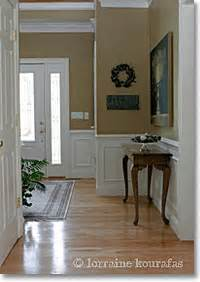 how to choose colors for home interior choosing interior paint colors