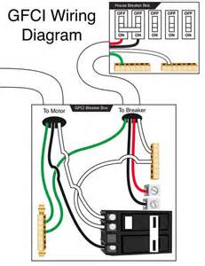 4 prong generator plug wiring diagram 4 image similiar 220v 4 prong diagram keywords on 4 prong generator plug wiring diagram