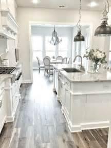 white kitchen ideas best 25 white kitchen cabinets ideas on