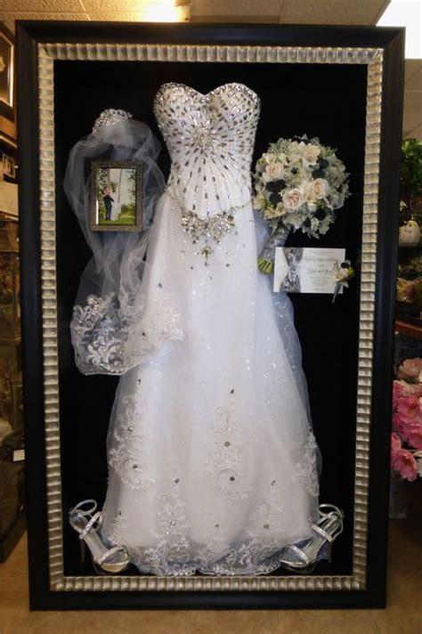 best 25 wedding dress display ideas on pinterest