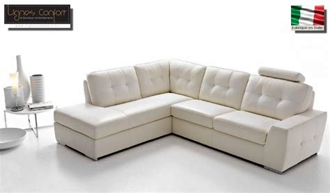 photos canapé fauteuil