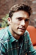 Scott Eastwood Talks The Fate of the Furious and Breaking ...