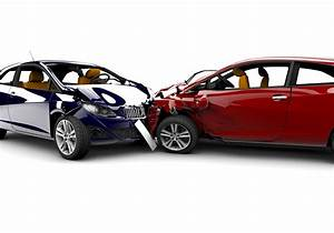4 Things to Remember if You're Injured in a Car Accident ...