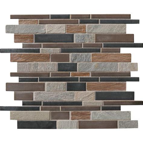 Ms International Cobrello Interlocking 12 In X 12 In X 8. How To Make Wallpaper. Stainless Steel Tub. Triple Mirror. Natural Wood Dresser. Corner Garden Tub. Black Granite Kitchen. Lowes Carpet. Exterior Stone