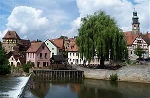 Möbel Lauf An Der Pegnitz : quermania lauf an der pegnitz eine sehenswerte mittelalterliche stadt im n rnberger land ~ Markanthonyermac.com Haus und Dekorationen