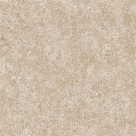 tile flooring exles trafficmaster take home sle limestone slab beige vinyl sheet 6 in x 9 in s030hdbaa534
