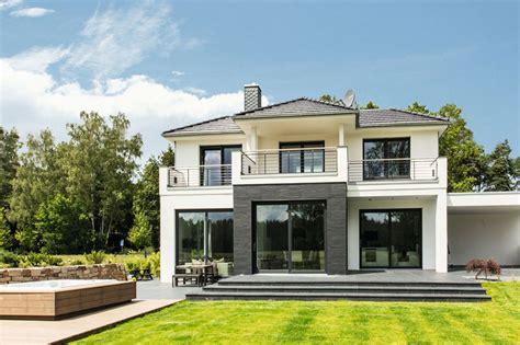 Casa Senza Fiato  Das Haus Des Jahres · Gfg Designhaus