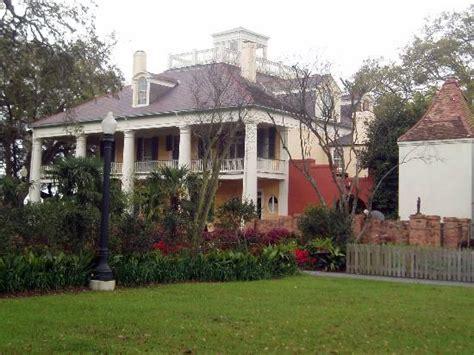 houmas house picture of houmas house plantation and