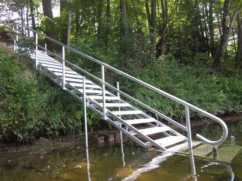 Diy Deck Stairs Plans