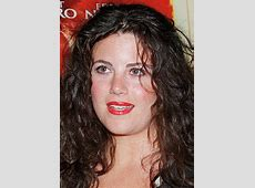 Lewinsky opens up on affair with Bill Clinton The Blade