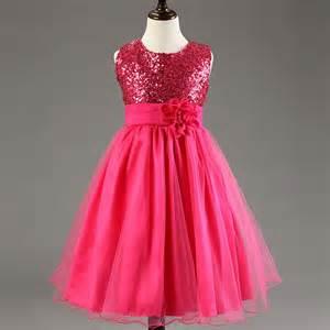robe fushia mariage robe fille mariage fushia robe de mariage