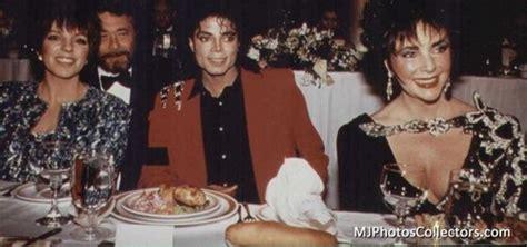 Gone Too Soon [with Lyrics]  Michael Jackson Video Fanpop