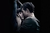 'Fifty Shades of Grey' film is bound to please