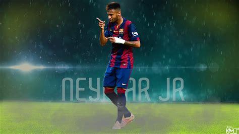 Neymar Wallpapers 2016 Hd Wallpaper Cave