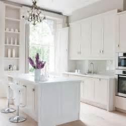 all white kitchen ideas ideas for white kitchens ideas for home garden bedroom kitchen homeideasmag com